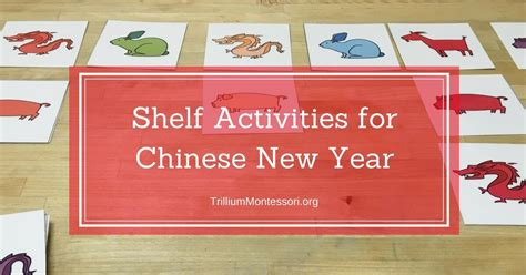 preschool theme on new year new year theme song shelf activities about