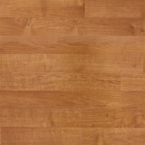 Laminate Flooring With Attached Underlayment Laminate Flooring Underlayment Attached To Laminate Flooring