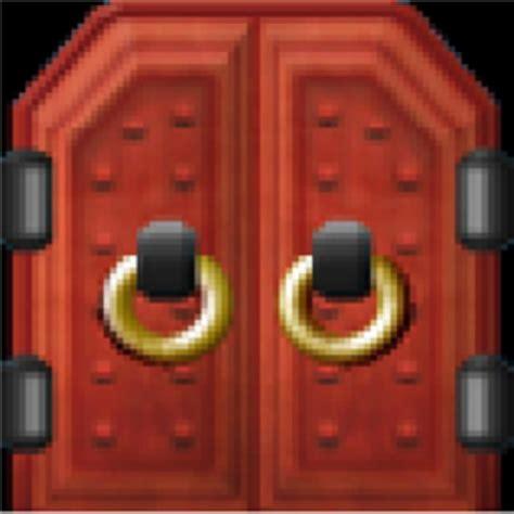 Image Gallery Mario Door Front Door Mario World