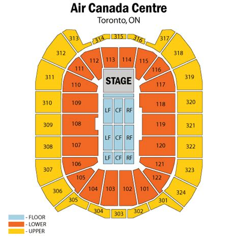 ai 101 seat map i m seeing springsteen how s my seat ehmac ca