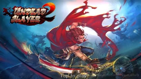 undead slayer free apk undead slayer 2 apk v2 15 0 version for android apkwarehouse org