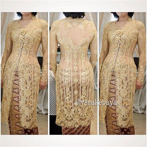 Atasan Rahnem At 1304 1304 best kebaya baju kurung images on bridesmaid gowns baju kurung and batik dress