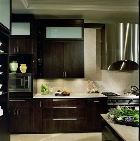 built in kitchen appliances pictures about built in modern kitchen built in appliances contemporary