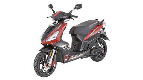 Kreidler Motorrad Gebraucht Kaufen by Gebrauchte Kreidler Galactica 3 0 Rs Motorr 228 Der Kaufen