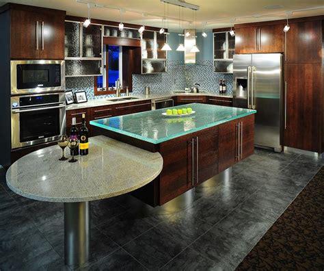 luxury kitchen modern kitchen cabinets designs 55 kitchen designs with contemporary style