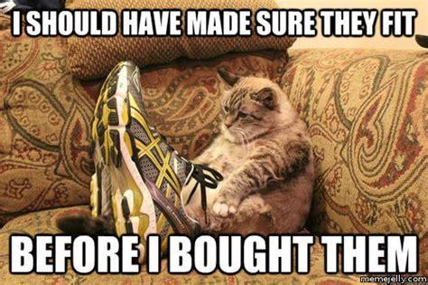 Shopping Meme - shopping fwiw meme