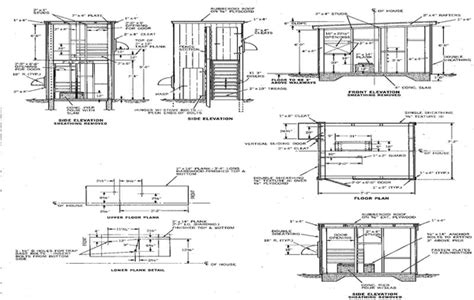 free shooting house plans shooting house plans shooting house floor plans intended for shooting house plans