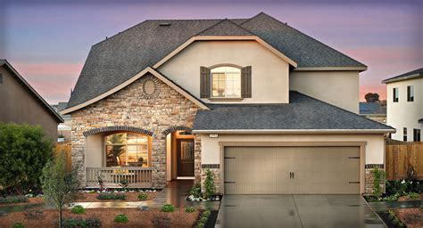 lennar now selling new homes in fresno the open door by