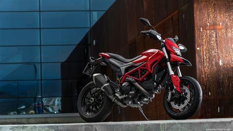 wallpaper 4k ducati ducati hypermotard motorcycle desktop wallpapers 4k ultra hd