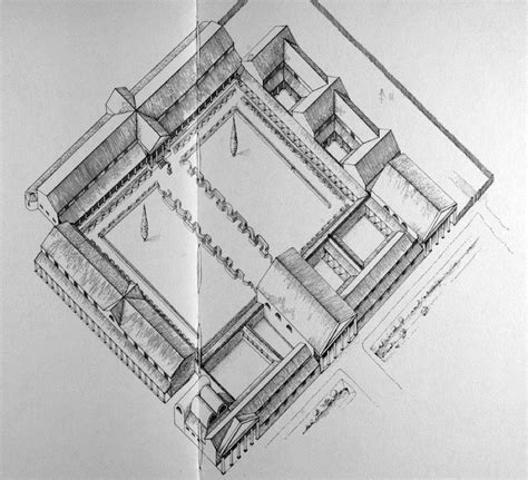 fishbourne palace floor plan fishbourne palace floor plan meze