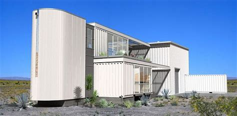 houses made from shipping containers 22 most beautiful houses made from shipping containers architecture design