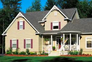 home siding design tool exterior vinyl siding colors ideas styles pictures