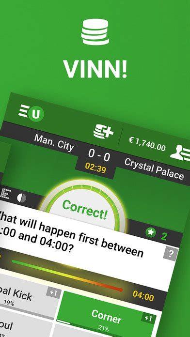 unibet mobile app unibet mobilapp bonus f 246 r iphone android