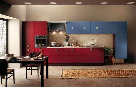 red and blue kitchen red and blue kitchen cabinets quicua com
