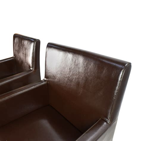 where to sell used couches 100 second hand office furniture mumbai buy and