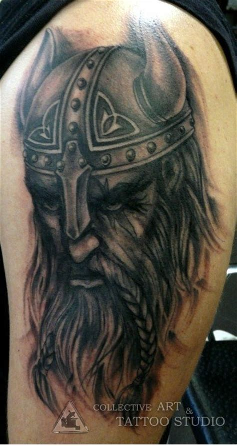 viking tattoo process 96 best images about viking tattoos on pinterest viking