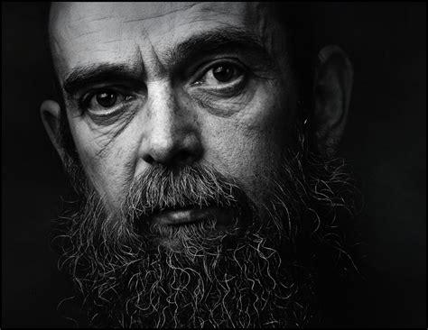 imagenes artisticas surrealistas fotografia artistica retratos im 225 genes taringa