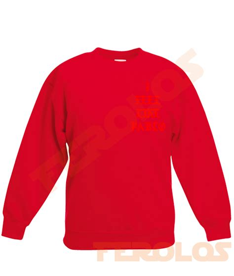 Kaos I Feel Like Pablo 100 i feel like pablo sweatshirts shirts