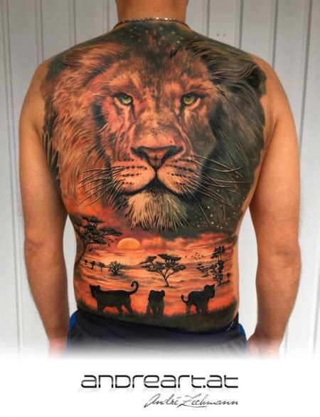 beste r 252 cken tattoos tattoo bewertung de lass deine