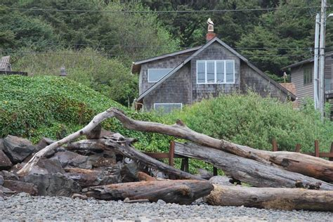 airbnb oregon coast check out this awesome listing on airbnb arch cape