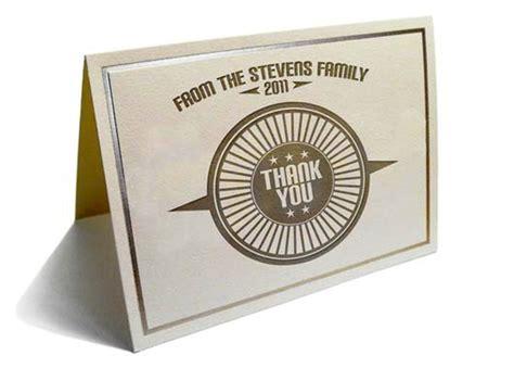 desain gratis kartu ucapan terima kasih pernikahan contoh desain kartu ucapan terima kasih free download