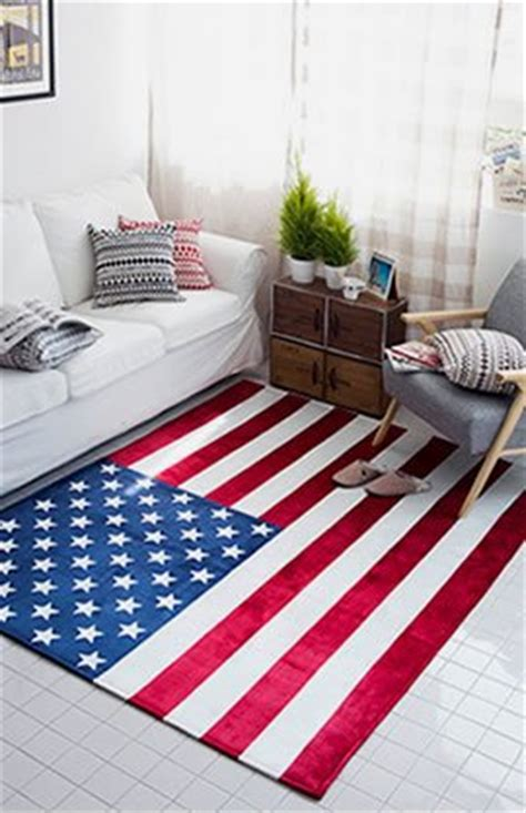 american made area rugs everything rugs rugs shags braided rugs