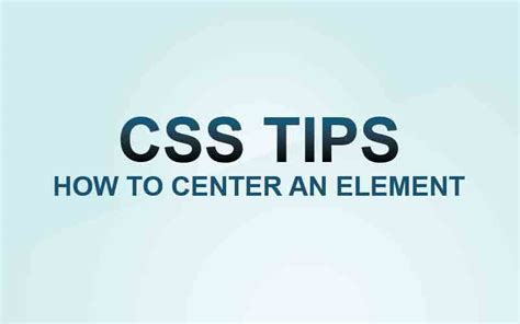 css div align center centering div text in css horizontal align p t it