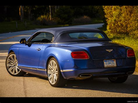 bentley convertible blue bentley convertible blue 28 images bentley