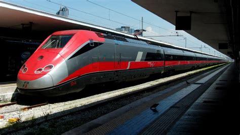 mobile trenitalia trasporti marted 236 4 dicembre in sicilia sciopero