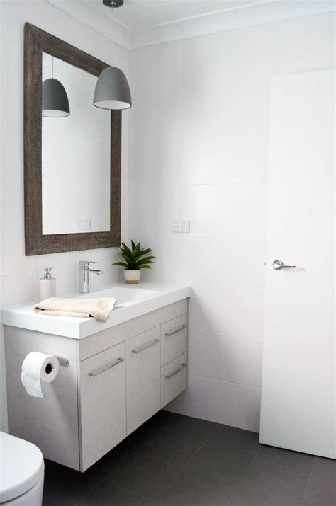 bathroom renovations sydney cost bathroom renovations sydney competitive prices huge range