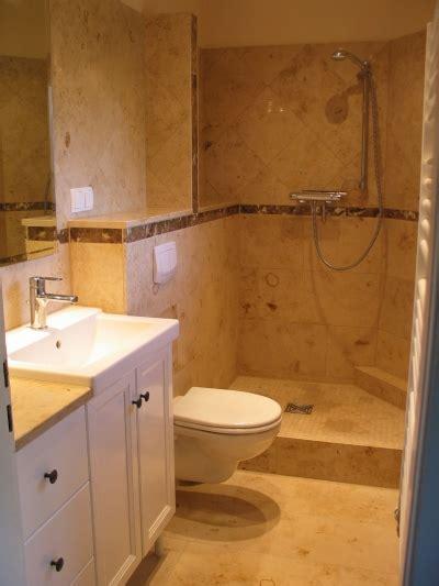 badezimmer marmor raum und m 246 beldesign inspiration