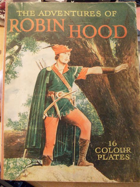 the adventures of robin amazoncom the adventures of robin hood 1938 hd dvd errol 2015 personal blog