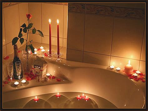 romantic candle light bedroom romantic candle light bedroom best of hotel room