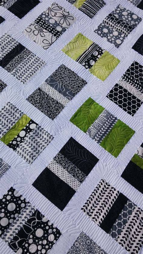 Contemporary Patchwork Quilts - 25 best ideas about contemporary quilts on