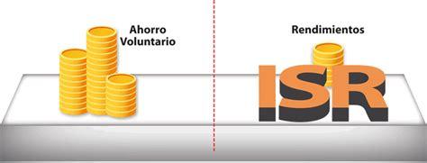 impuesto isr los impuestos isr 191 como afectan los nuevos impuestos rankia