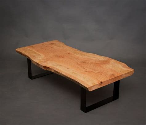Cedar Coffee Tables Woodworking Projects Plans Cedar Coffee Table Plans