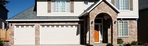 Garage Door Repair Houston Review Garage Door Repair Specialists Garage Door Services In 12610 Road Houston Tx