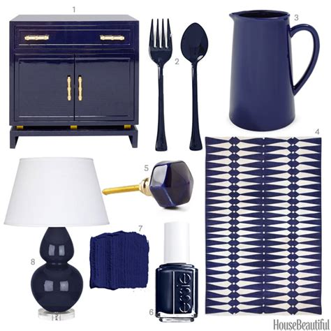 navy blue home decor navy home accessories navy home decor