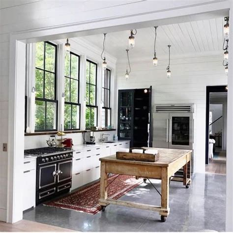 kitchen islands 2018 design trend 2018 reclaimed kitchen islandsbecki owens