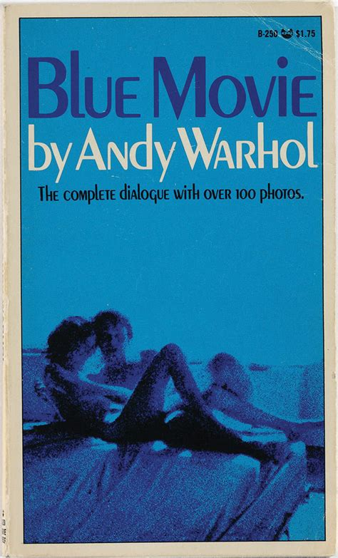 like andy warhol books warhol by the book the alcalde