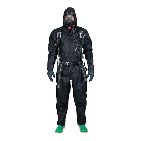 Haz Mat Suits by Hazmat Suits Bauer Compressors Inc