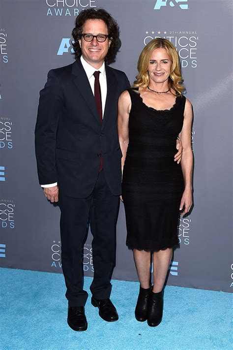 elisabeth shue davis guggenheim elisabeth shue 53 years old actress still seems young