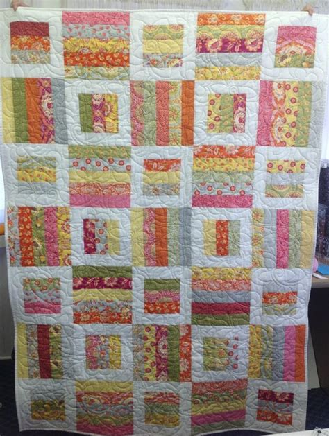 How Many Jelly Rolls For A King Size Quilt by Store Sles