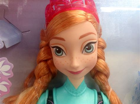 anna from frozen hairstyle frozen s coolest hairstyles beauty care articles well