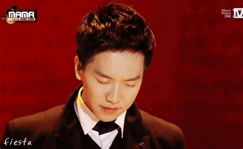 lee seung gi the song that make you smile mp3 2013 drama awards the stone cities version lore in