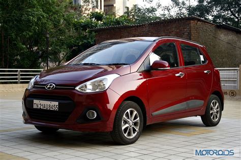 uing hyundai cars in india hyundai to use amt gearbox in its cars likely to be seen