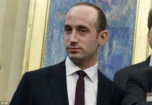 stephen miller house white house may ask foreign visitors for social media info