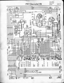 1955 1959 chevrolet truck dash wiring diagram autos post