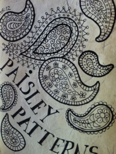paisley pattern spiritual meaning 1000 ideas about paisley heart tattoos on pinterest