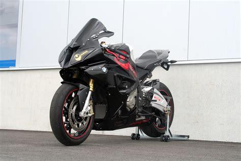 bmw 1000rr 2011 personnalisation de hornig bmw s1000rr motos sport pour la